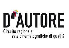 Circuito Cinema D'Autore