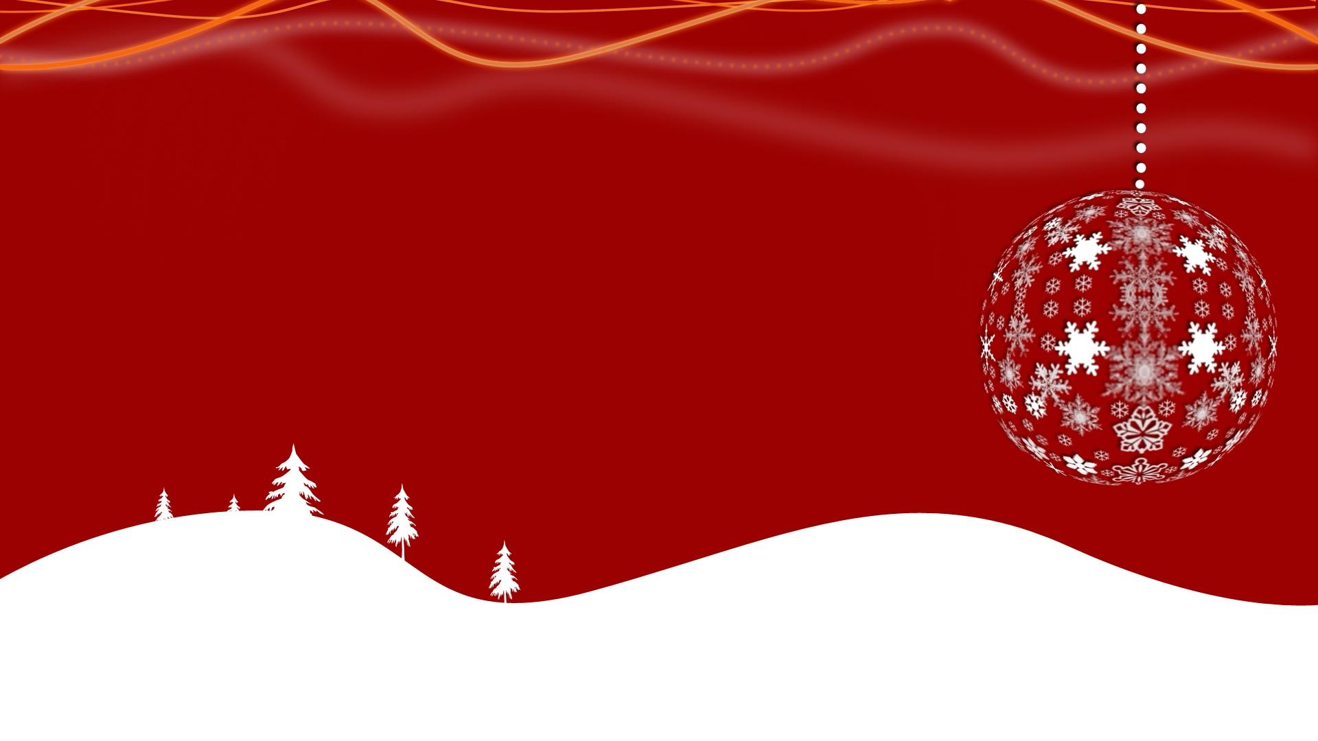 sfondo-natalizio-2012-3
