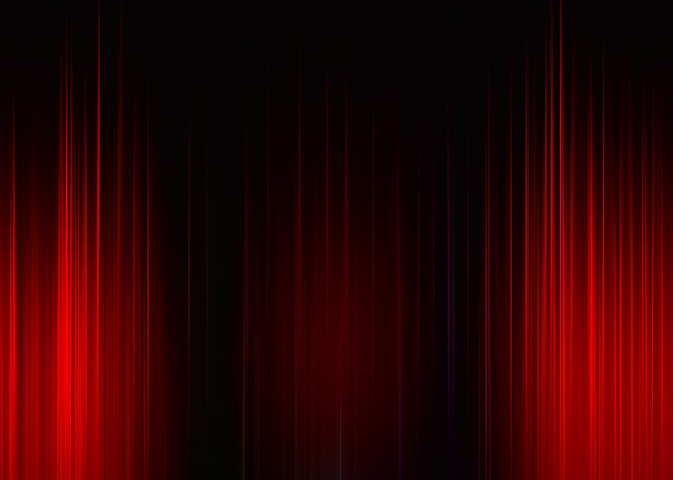 theater-551797_960_720