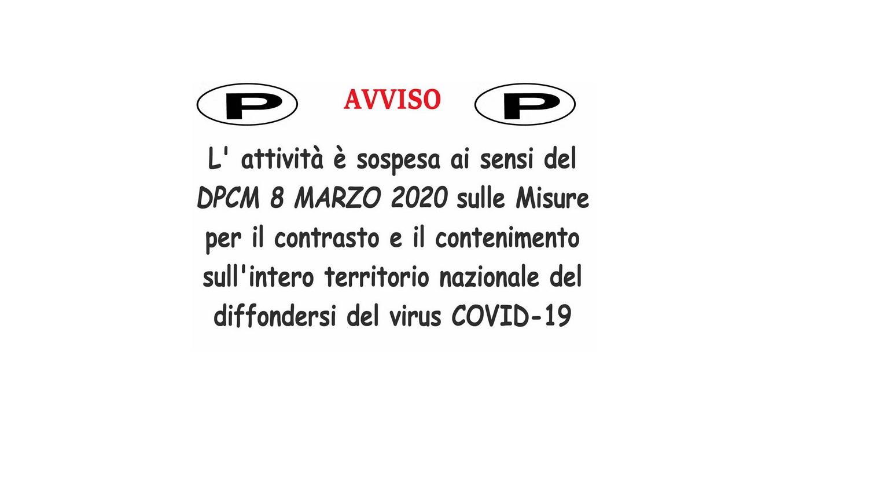 AVVISOSMS-2